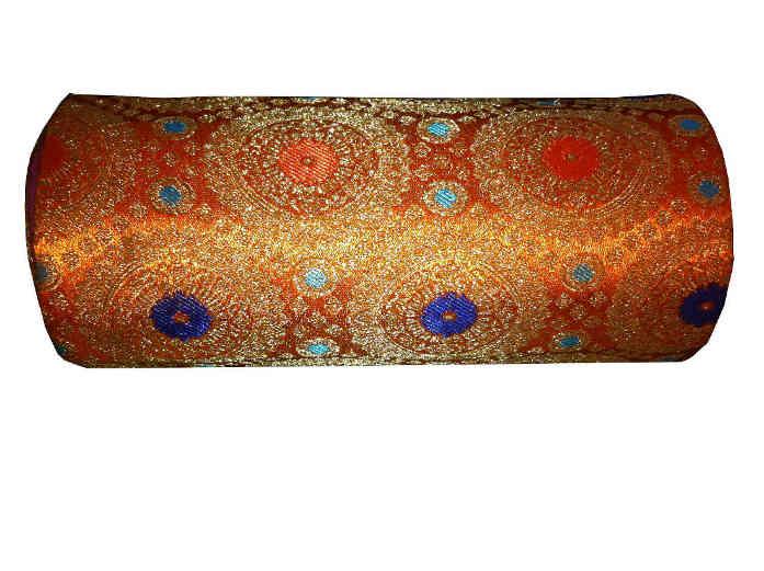orange-bangle-roll_small
