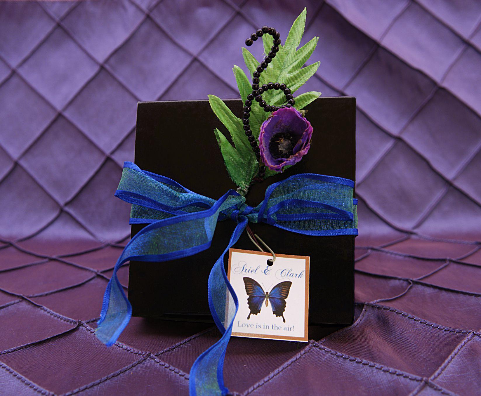 favor-box-2