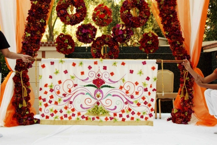 fabric_ceremony_divider-1