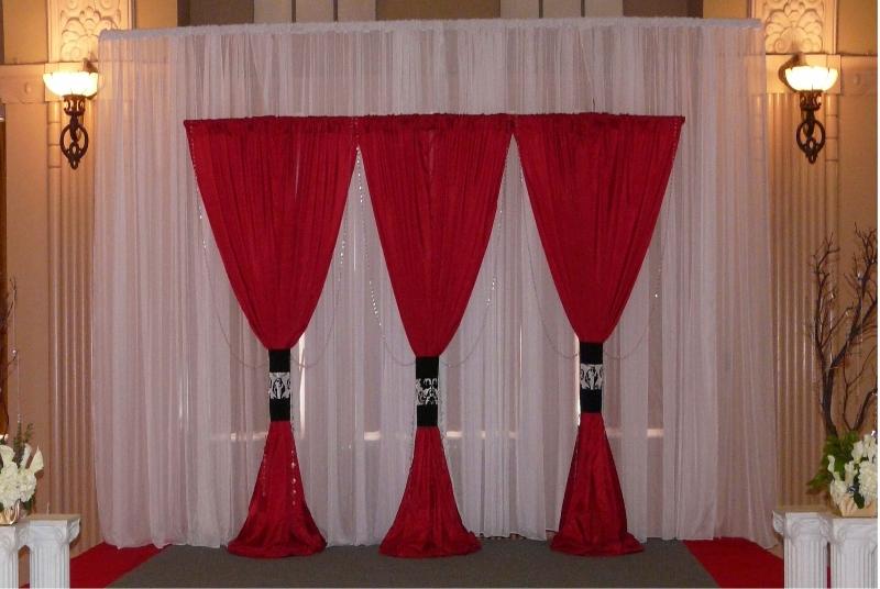 reception-backdrop-4