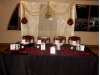 head-table_backdrop