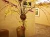 registration-floral-arrangement