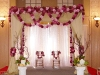 wedding-canopy-4