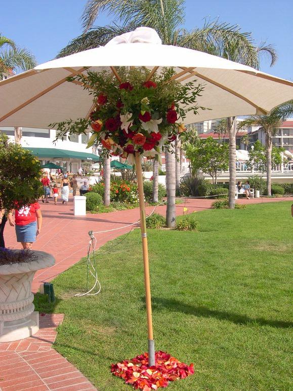 umbrella-floral-1