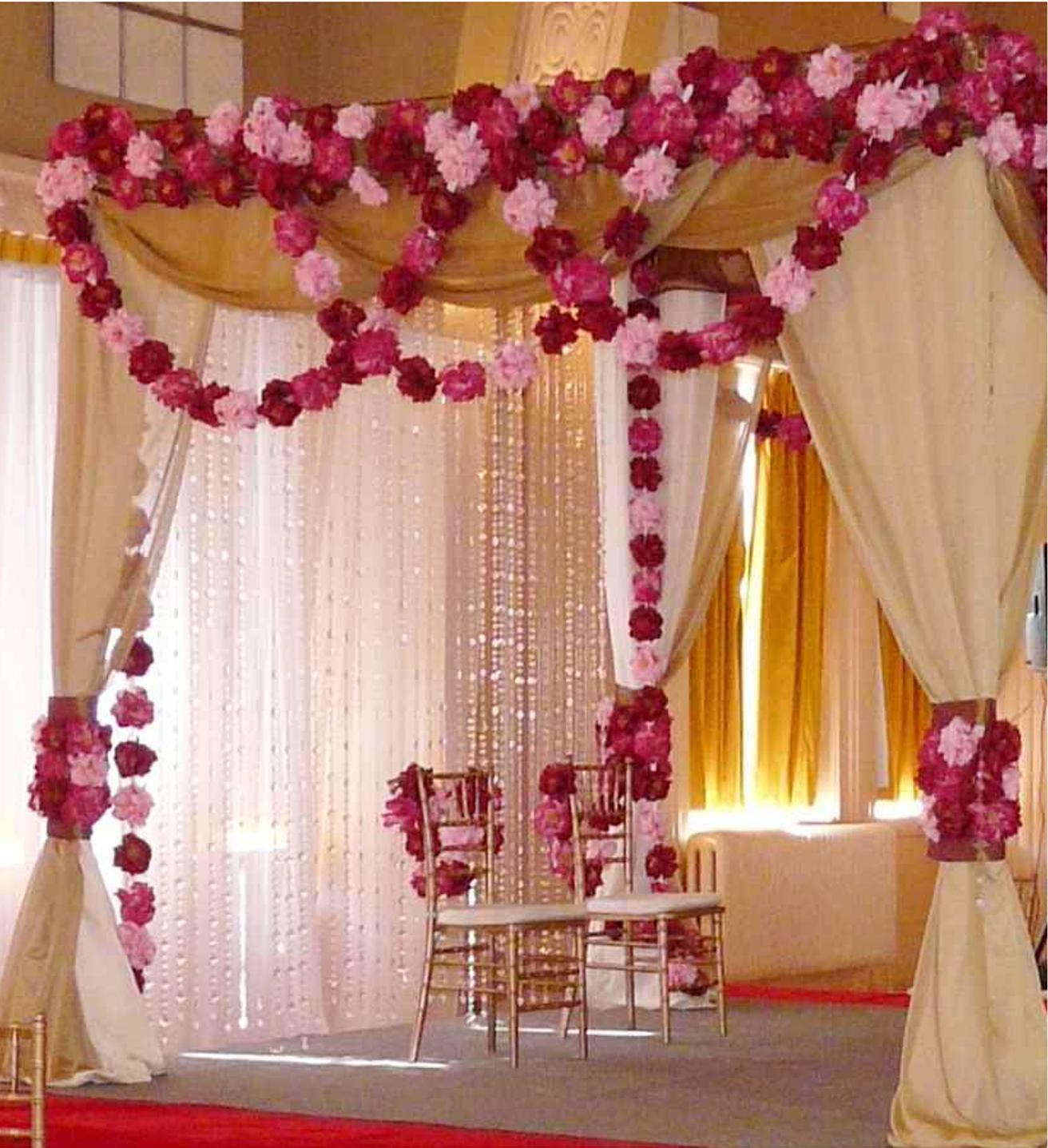 wedding-canopy-5