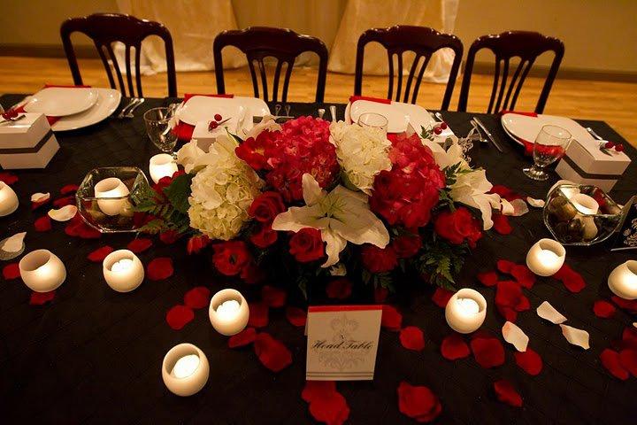 head-table-arrangement