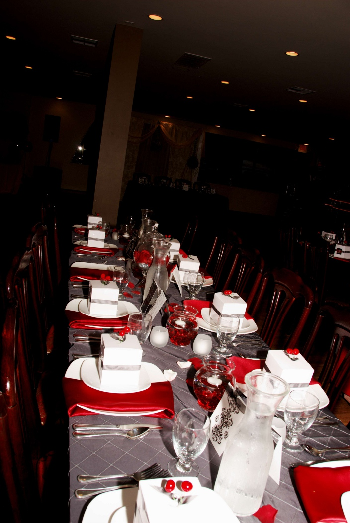 long-guest-table