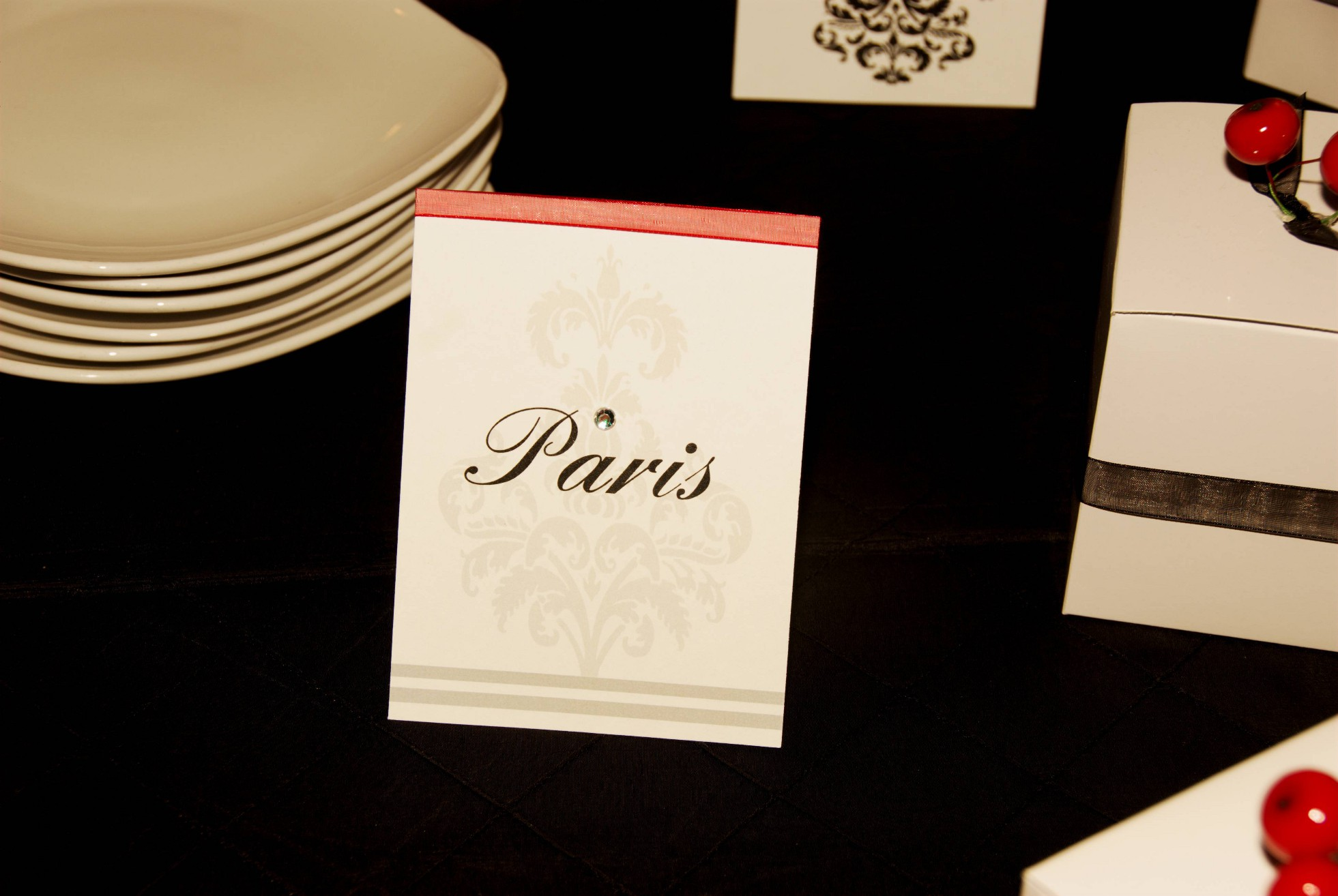 table-name-card