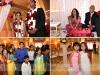 details-wedding-1