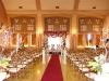 wedding-canopy-2