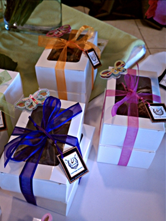 chocolate-gift-favors