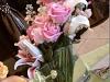 pink-centerpiece