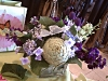 purple-flower-centerpiece