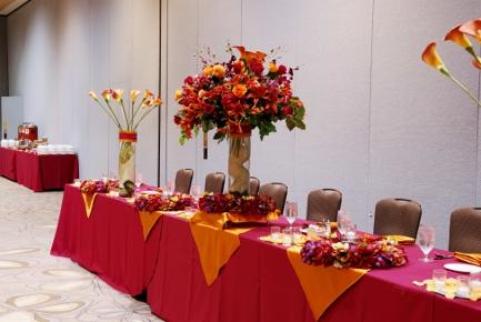 luncheon-head-table