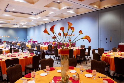 luncheon-room-pic-2