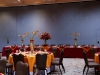 luncheon-head-table-2
