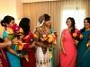 bride-bridesmaids-b