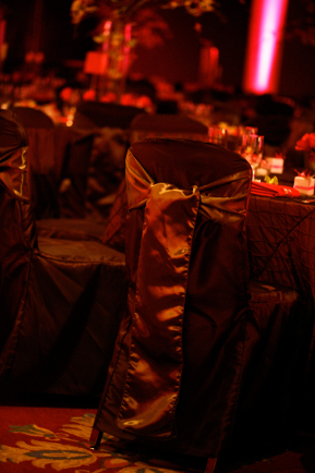 chair-covers-reception