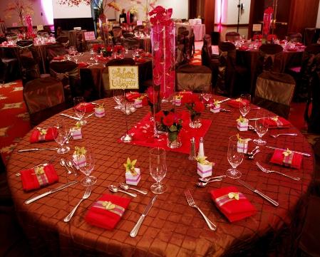dinner_table_setting