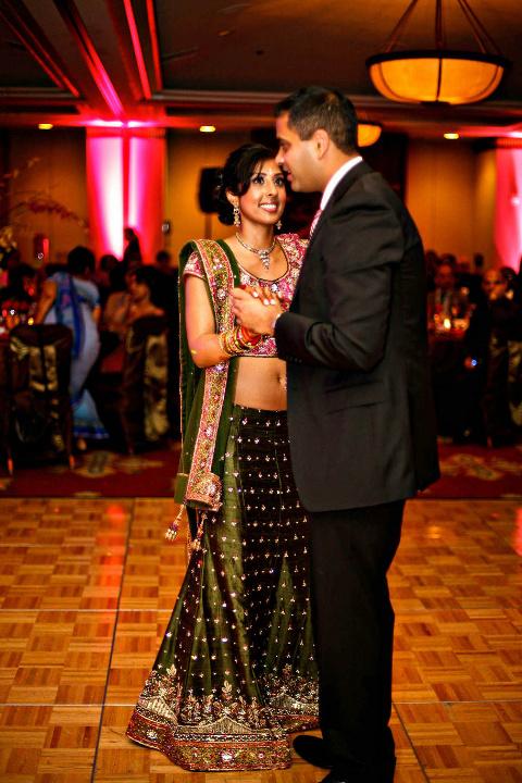 reception-1st-dance