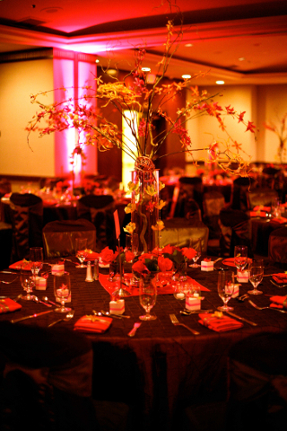 reception-table-2_0