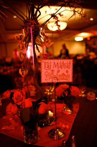 reception-table-name-cards