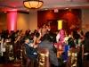 reception-celebration