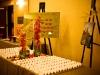 registration-table-set-up