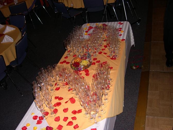 champagne-25