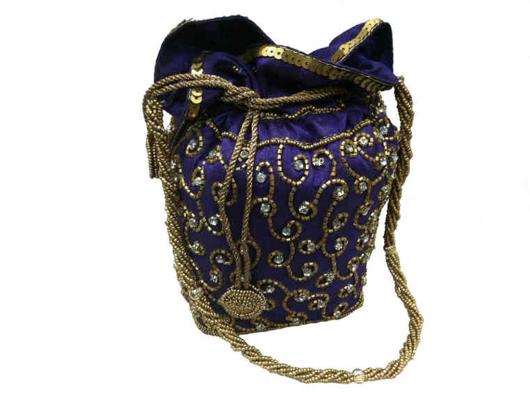 img_7557_only-purse_small