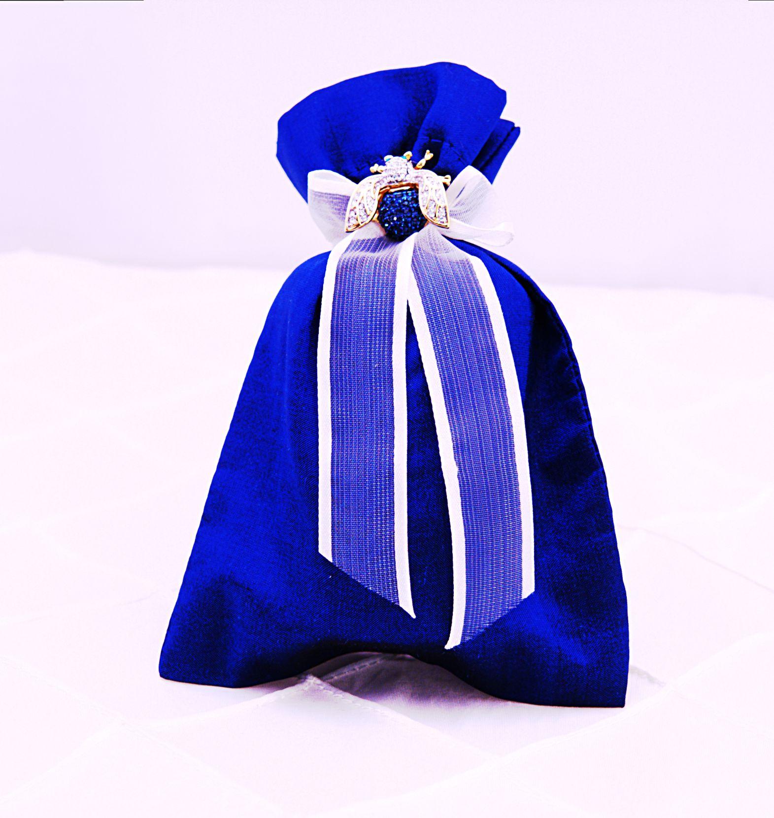 blue-pouch