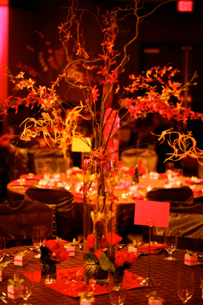 reception-table-1