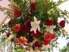 umbrella-floral